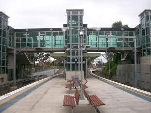 Cronulla railway line  Wikipedia