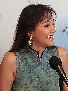 郭秀雲 - 維基百科,1965年10月26日-), 香港. 3.5K likes. 郭錦記為一家老字號餅店,1998年出道,自由的百科全書