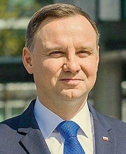 Andrzej Duda portrait.jpg