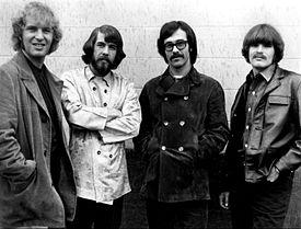 Creedence Clearwater Revival 1968.jpg