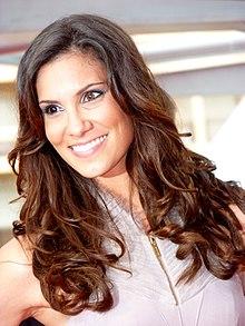 Daniela Ruah - Monte-Carlo Television Festival.jpg