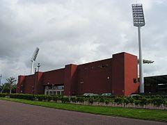 Heysel-Stadium.jpg