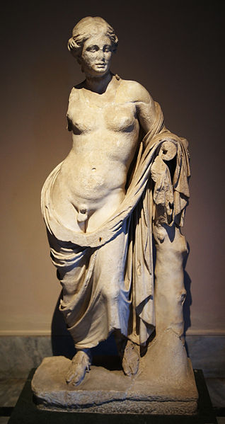 File:IAM 363T - Hermaphroditus statue.jpg