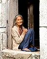 Ivatan Old Woman.jpg