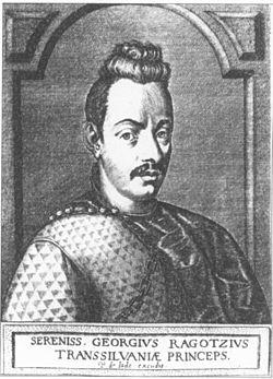 Jerzy II Rakoczy.jpg