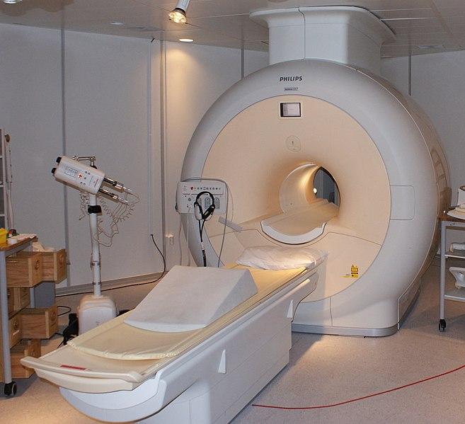 File:MRI-Philips.JPG