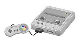 Nintendo-Super-Famicom-Set-FL.jpg