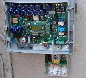 Solarwechselrichter – Wikipedia