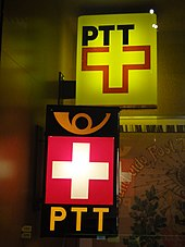 Postal Telegraph And Telephone Switzerland Wikipedia