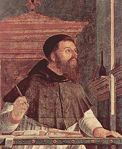 https://i1.wp.com/upload.wikimedia.org/wikipedia/commons/thumb/e/ee/Vittore_Carpaccio_031.jpg/250px-Vittore_Carpaccio_031.jpg