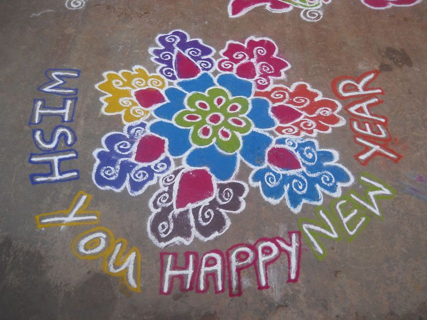 Happy Diwali Wishes For Customers