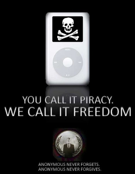 https://i1.wp.com/upload.wikimedia.org/wikipedia/commons/thumb/e/ee/You_call_it_piracy.jpg/466px-You_call_it_piracy.jpg