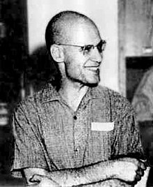 https://i1.wp.com/upload.wikimedia.org/wikipedia/commons/thumb/e/ef/Alexander_Grothendieck.jpg/220px-Alexander_Grothendieck.jpg