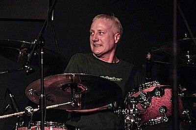 List Of Toto Band Members Wikipedia