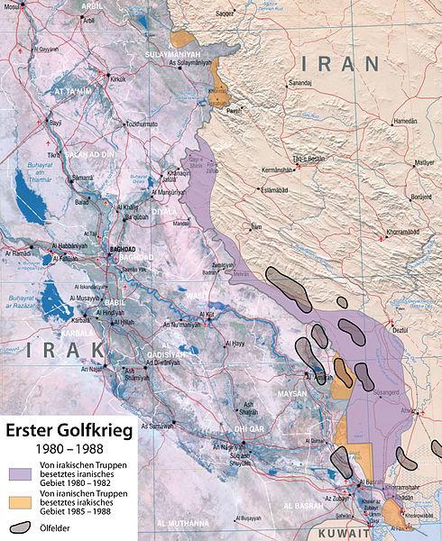 File:Karte Frontverläufe im ersten Golfkrieg.jpg