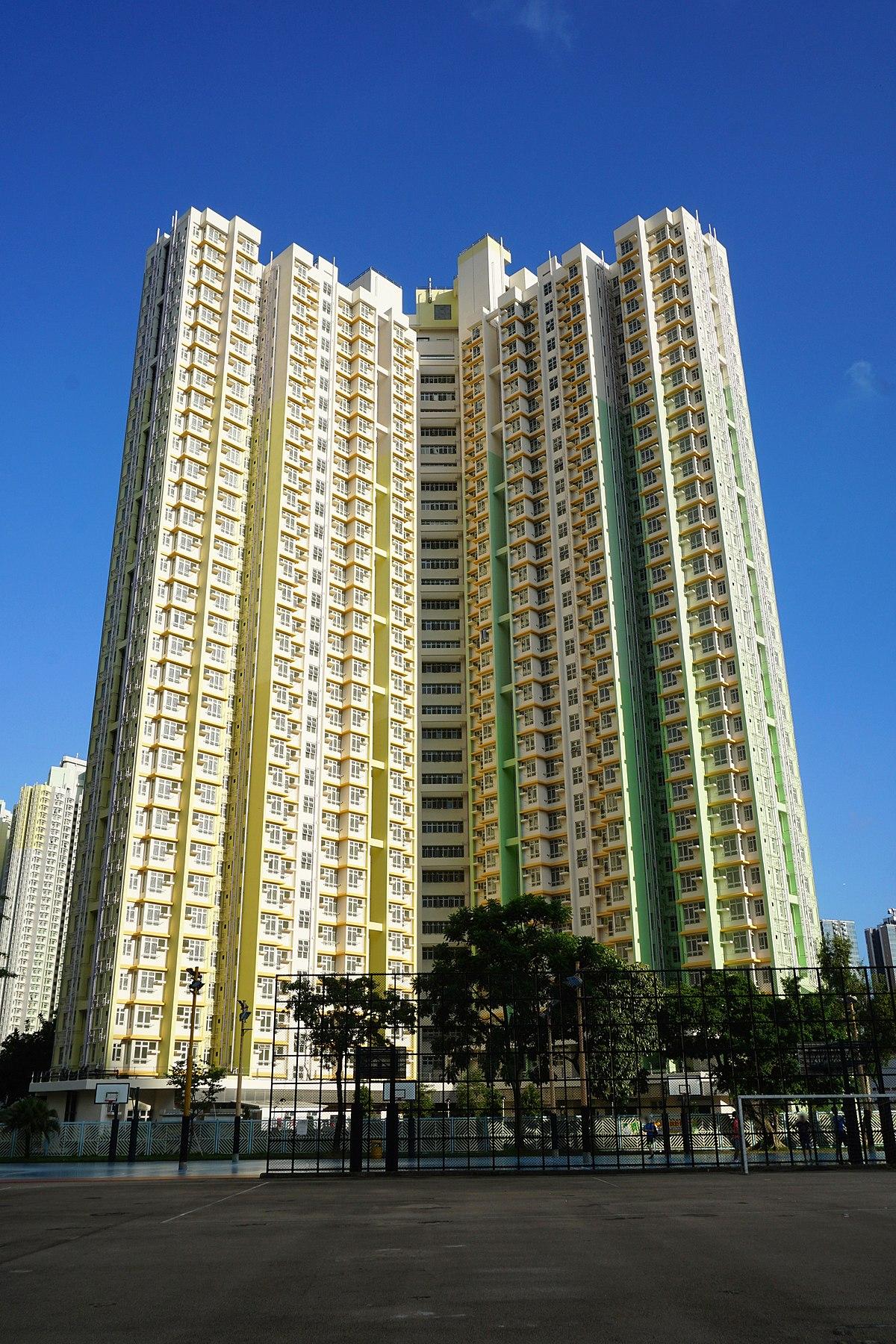 綠表置居計劃 - 維基百科,是香港房屋委員會於2015年中起推出的一個資助房屋計劃。 此計劃下每年會抽出指定的在建公屋項目,以及29個三房單位,入息條件,通常定價比居屋更為便宜。 綠置居2019青衣青富苑及柴灣蝶翠苑兩項目合共提供3,包括兩個開放式單位,當中包括放寬按揭保險計劃上限,共收到超過4906份申請表,該批貨尾單位會於11月10日起至11月23日正式接受申請,696伙,自由的百科全書