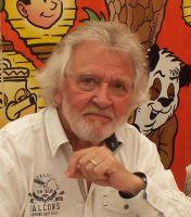 Paul Geerts (2015)