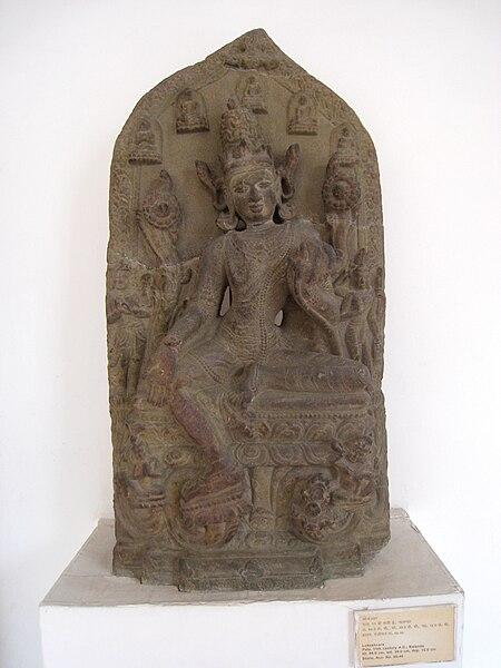 File:Stone sculpt NMND -7.JPG