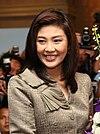 Yingluck Shinawatra at US Embassy, Bangkok, July 2011.jpg