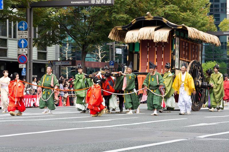 20111023 Jidai 0021