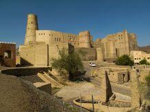 Bahla Fort.jpg