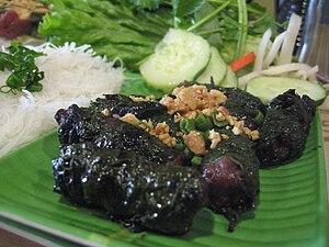 @ Banh Cuon Tan Dinh