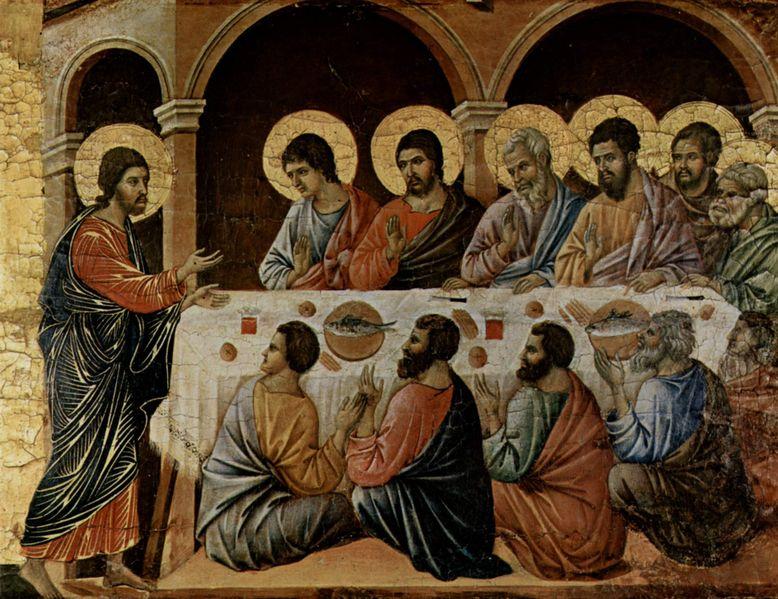File:Duccio di Buoninsegna 017.jpg