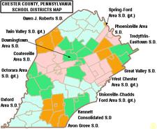 Henderson High School (Pennsylvania) - Wikipedia