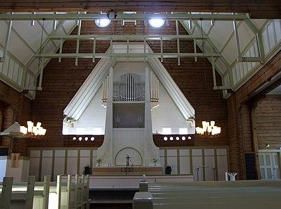 art nouveau religious buildings wikipedia