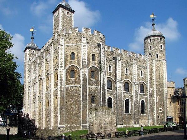 tower of london wikipedia # 0