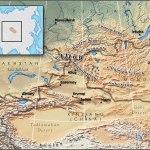 Altai Mountains Wikipedia