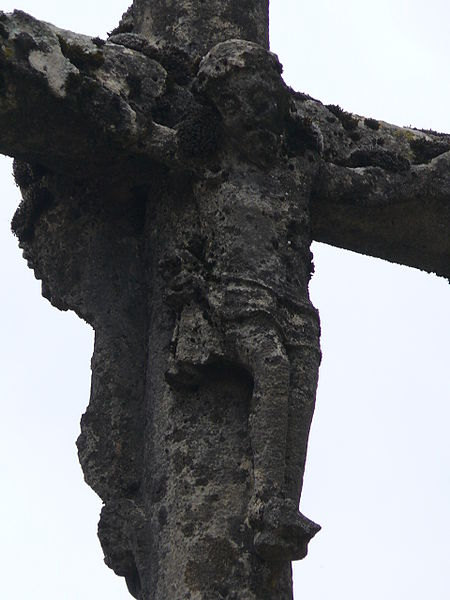 File:Cross Charriez Christ side.JPG