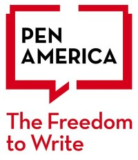 Pen Box tagline lrg