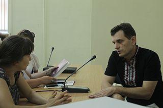 File:Луганський вікі-вишкіл-3.JPG
