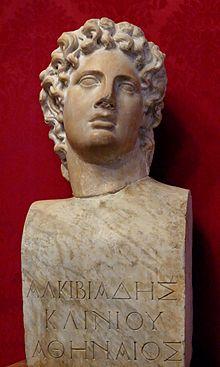Bust Alcibiades Musei Capitolini MC1160.jpg