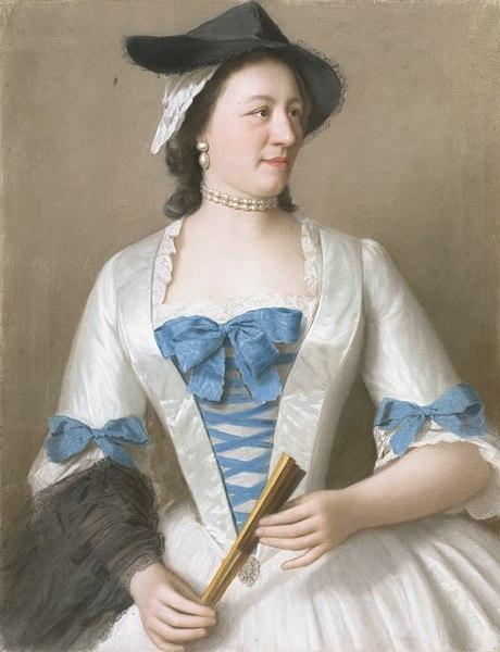 File:Jean-Étienne Liotard - Jeanne-Elisabeth de Sellon.jpg