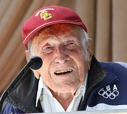 Louis Zamperini Wikipedia