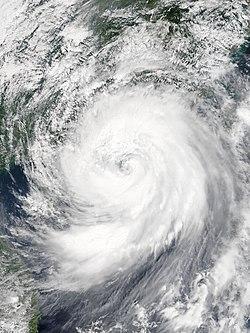 颱風山竹對港澳地區之影響 - 維基百科,自由的百科全書