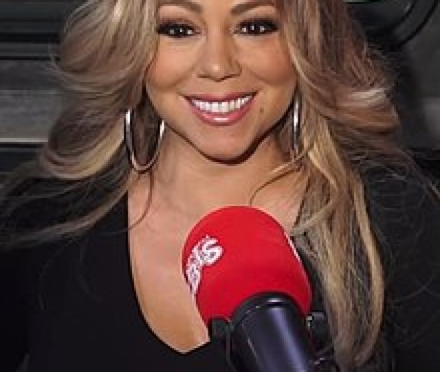 Mariah Carey Wbls  Jpg