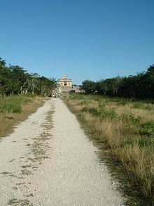 Sacb 233 Wikipedia La Enciclopedia Libre