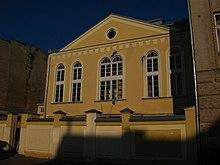Sinagogalvov1.jpg