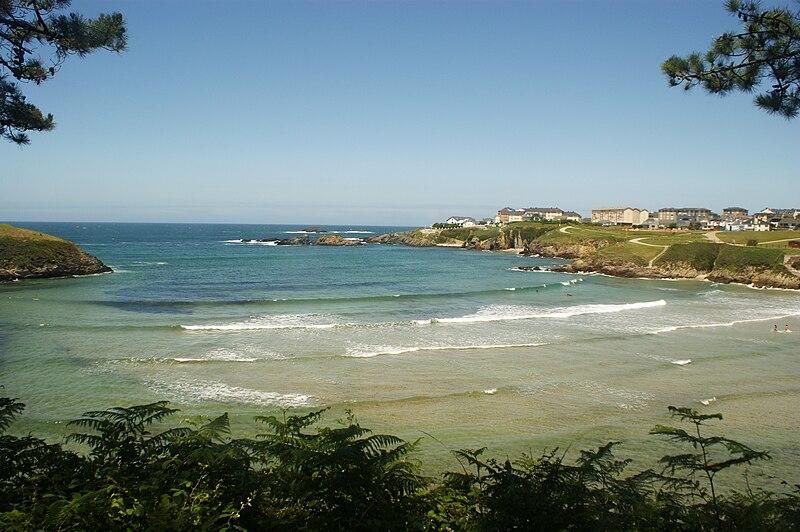 Archivo:Tapia-playa.jpg