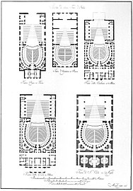 theatre a l italienne wikipedia