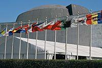 UN Members Flags2.JPG