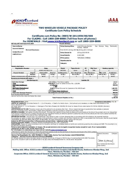Image Result For Geico Insurance Colorado