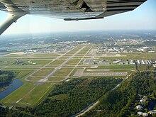 Daytona Beach, Florida - Wikipedia
