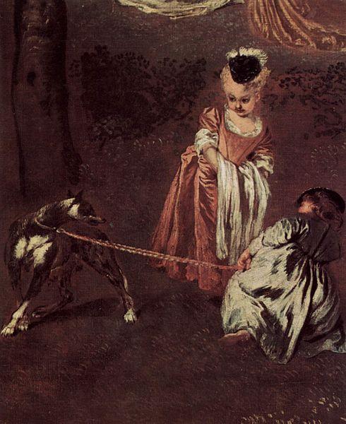 File:Antoine Watteau 074.jpg