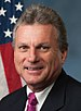 Buddy Carter, Official Portrait, 114th Congress (cropped).jpg