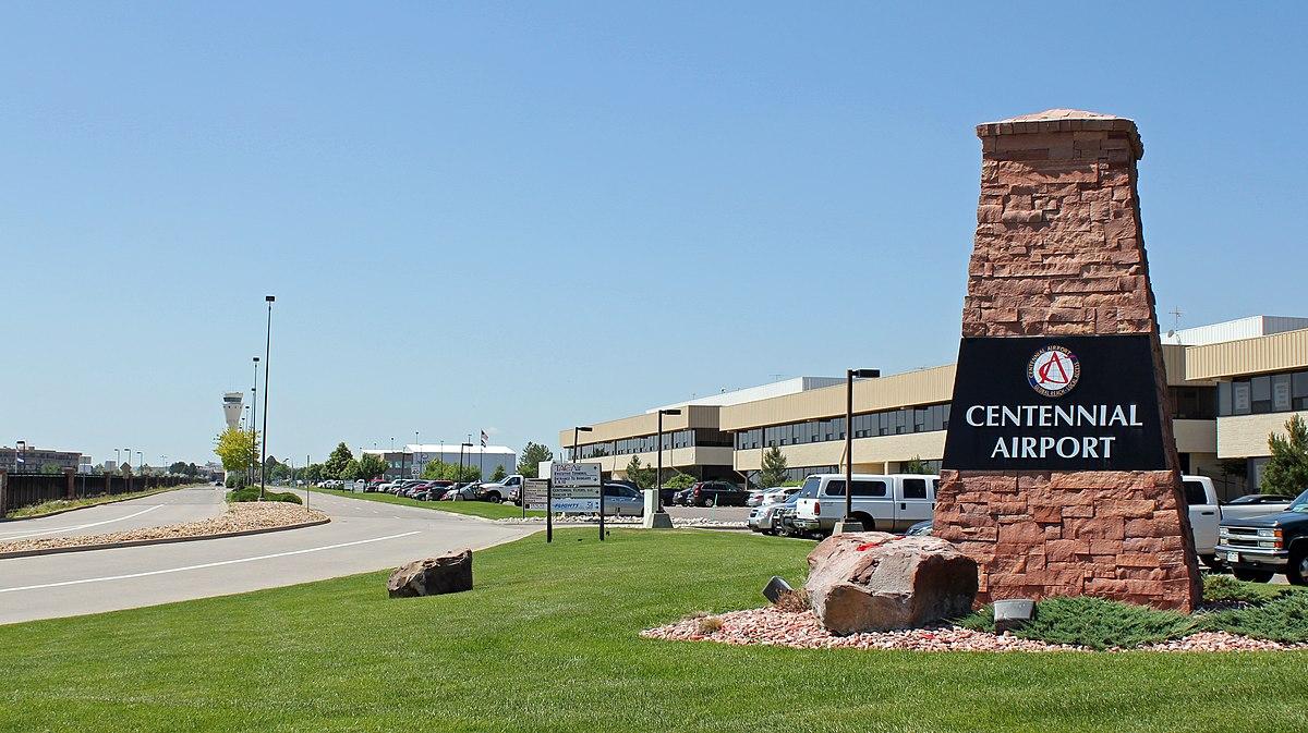 Dove Valley Colorado Wikipedia