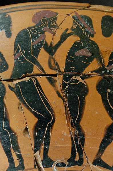 Archivo:Pederastic courtship Louvre CA3096 n2.jpg